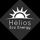 Helios Eco Energy
