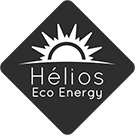 Helios Eco Energy